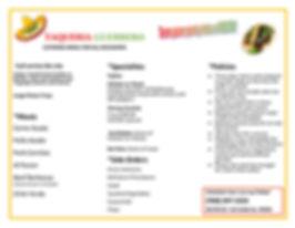 Taqueria catering menu.jpg