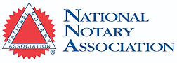 notary serivces