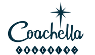 Coachella Coaching