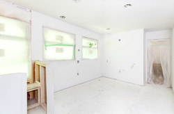 Drywall Contractor Cathedral City