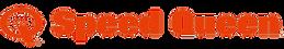 Speed_Queen_Logo copy.png