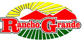 ranco grande markets