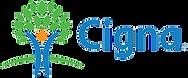 cigna-300x125.png
