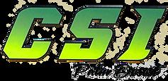 logo test png.png