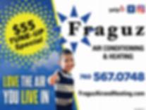FRAGUZ CART.png