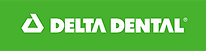 delta dental_300x74.png