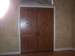 vecino house 031