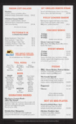 bbq rush_new menu_22_11x17-2.jpg