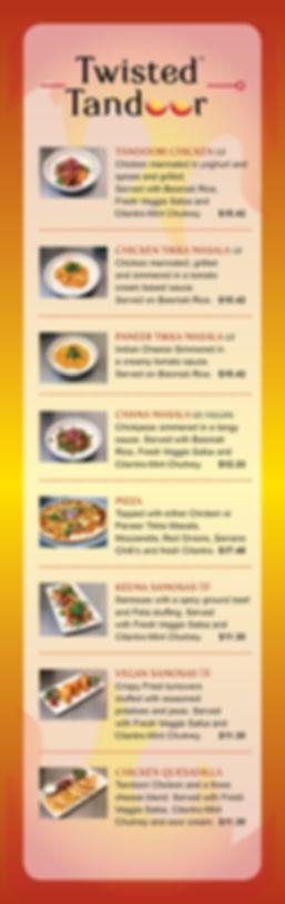 bbq rush_twisted_tandoor_new half_menu_0