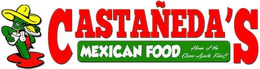 Castañeda's Mexican Food