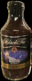 barbque sauce shop page.png