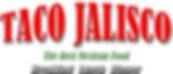 Taco Jalisco - Indio