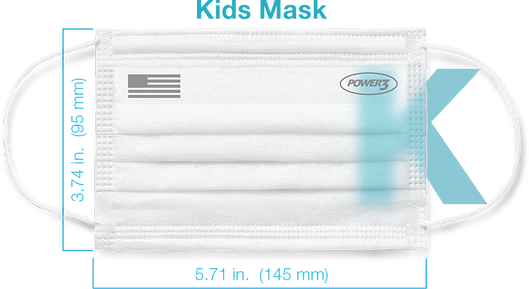 kids mask.png