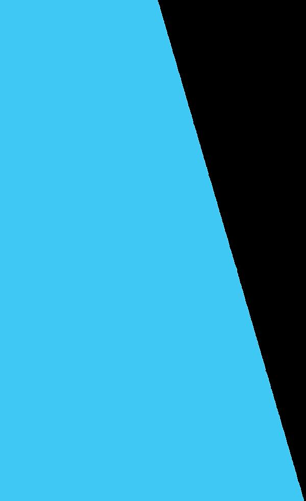 shape0_1.png