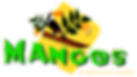 Mangos - (480) 464-5700