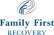 FFR logo final.png