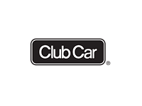 Club-Car-Logo-PNG-black-and-white-1-300x