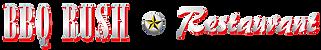 bbq rush_New_logo_horiz_white.png