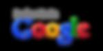 google-review-logo-png-5.png