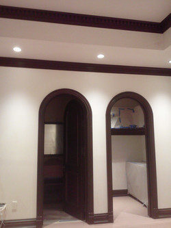 doors and trim installation crown mo