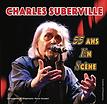 Charles Suberville 55 ans en scènepng