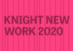 Screen Shot 2020-03-21 at 2.10.39 AM.png