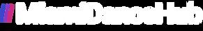 MDH Logo Header White 2.png