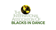 International Association of Blacks in Dance: Advocacy issues and resources