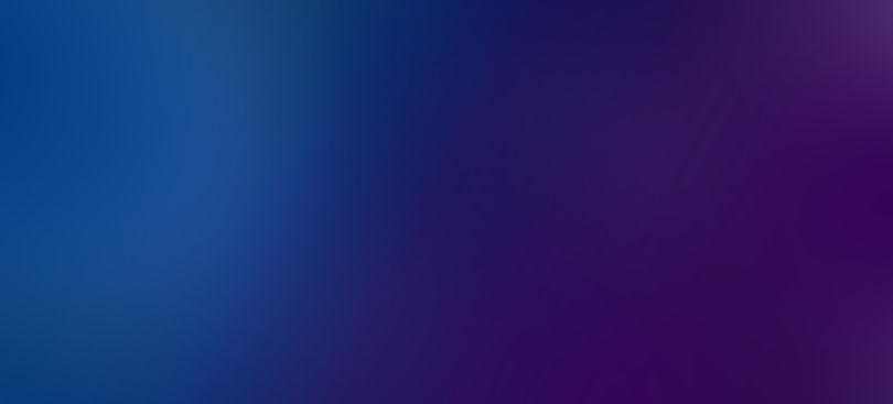 Purple-Blue-gradient.jpg