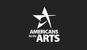 Americans for the Arts: Advocacy toolkits
