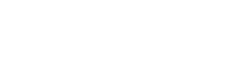 Arsht-Center-Logo.png