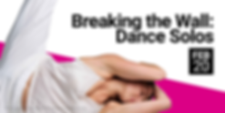 MDH Dance Solos Banner.png