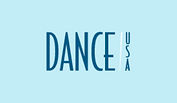 Dance USA: Research & information