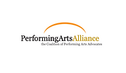 Performing Arts Alliance: Issue center