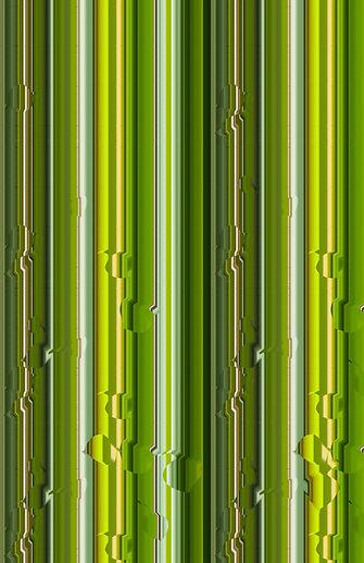 McCauliffe_Camouflage.jpg