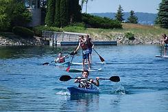 paddle boarding 2.jpg