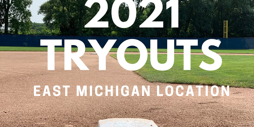MP East Tryouts