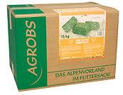 Packshot_Pre-Alpin-Compact.jpg