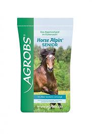 3105_180904_horse-alpin-senior_sack_mont