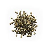 online store senior min pellets.jpg