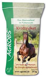 _Futtersack-Kraftpaket.jpg