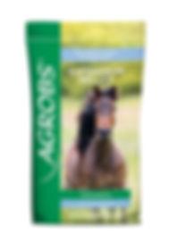 online store alpine green pellet bag.jpg