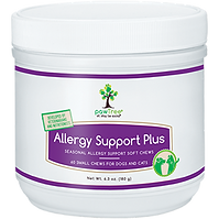 2377 AllergySupport_small_small.png
