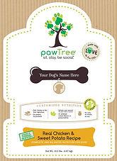 PawTree dog food.jpg