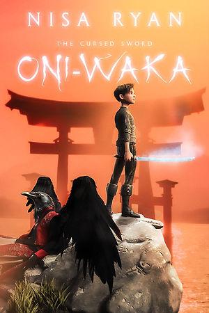 middlegrade ONI-WAKA.jpg