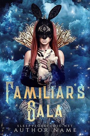 fantasy FAMILIAR.jpg
