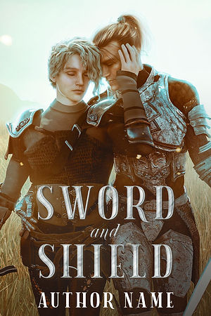 gay fantasy SWORD AND SHIELD.jpg