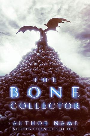 fantasy BONE COLLECTOR.jpg