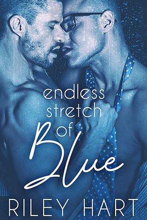 gay contemporary BLUE.jpg