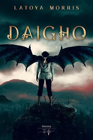 fantasy DAIGHO.jpg
